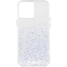 Case-Mate Twinkle Ombre for iPhone 12 Pro Max