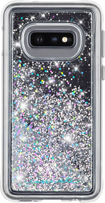 CaseMate Galaxy S10e Waterfall Case