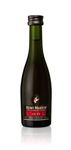 Glazers Of Canada Remy Martin Vsop 750ml