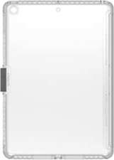 OtterBox iPad 10.2 7th Gen Clear Symmetry Case