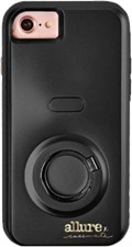 Case-Mate iPhone 8/7 Allure Selfie Case
