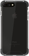 Blu Element iPhone 8/7/6s/6 Plus DropZone Rugged Case