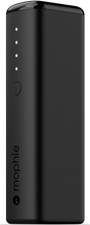 Mophie 2600mAh Power Boost Universal Battery