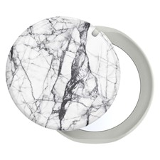 PopSockets Popgrip Popmirror Swappable Device Stand And Grip
