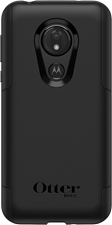 OtterBox Motorola Moto G7 Power Commuter Lite Case