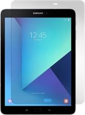 Gadget Guard Galaxy Tab S3 Black Ice Glass Screen Guard