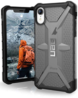 UAG iPhone XR Plasma Case