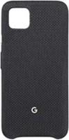 Google Pixel 4 XL Fabric Case