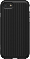 OtterBox - iPhone SE (2020)/8/7 Easy Grip Gaming Case