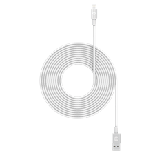 Mophie Type A To Apple Lightning Cable 10ft