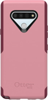 OtterBox LG Stylo 6 Commuter Lite Series Case