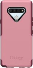 OtterBox LG Stylo 6 Commuter Lite Series Case