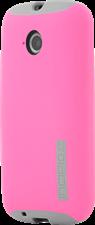 Incipio Moto E (2nd Gen) DualPro Case