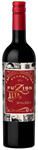 Bacchus Group Fuzion Alta Reserve Malbec 750ml
