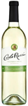 E & J Gallo Carlo Rossi California White 1500ml