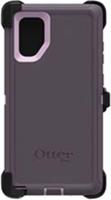 OtterBox Otterbox - Note 10+ Defender Case