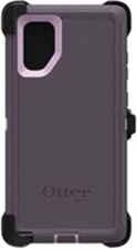 OtterBox Otterbox - Note 10+ Defender Case