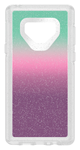 OtterBox Galaxy Note9 Symmetry Case