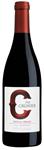 Select Wines & Spirits The Crusher Petite Sirah 750ml