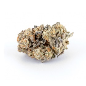 MAC 1 - Citizen Stash - Dried Flower