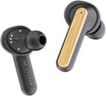 House of Marley Redemption ANC True Wireless Earbuds