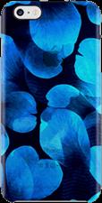 Uncommon iPhone 7 Plus Deflector Case