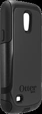 OtterBox Galaxy S4 Mini Commuter Case