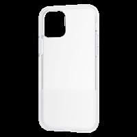 BodyGuardz iPhone 12/iPhone 12 Pro Stack Case