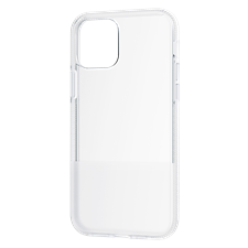 BodyGuardz iPhone 12/iPhone 12 Pro Stack Case