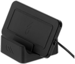CaseMate Wireless Power Pad w/Stand
