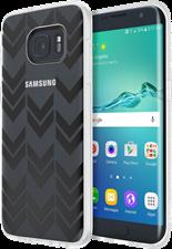 Incipio Galaxy S7 edge Isla Design Series Case