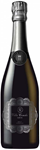 Philippe Dandurand Wines Villa Conchi Brut Reserva 750ml