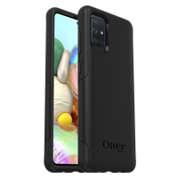 OtterBox Commuter Lite Case For Galaxy A71