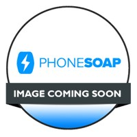 PhoneSoap Phonesoap Qi Wireless Uv Sanitizer And Wireless Charger