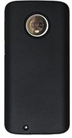 XQISIT Motorola Moto G6 Armet Protective Case