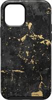 OtterBox iPhone 12/12 Pro Symmetry Graphics Case