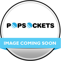 PopSockets Popsockets Poptops Swappable Device Stand And Grip Topper