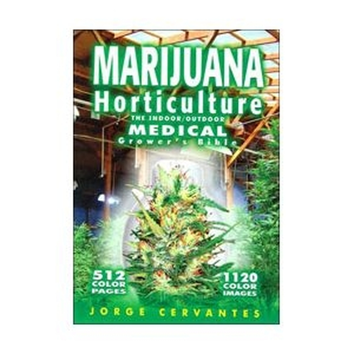 Indoor Outdoor Medical Grower Guide