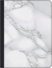 Casetify iPad 10.2 Folio Cover