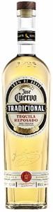 Proximo Spirits Jose Cuervo Tradicional Reposado 750ml