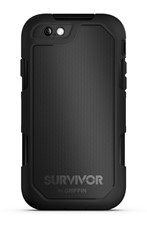 Griffin iPhone 6/6s Plus Survivor 2.0 Summit Case