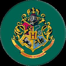 PopSockets Popsockets Harry Potter Grip Stand