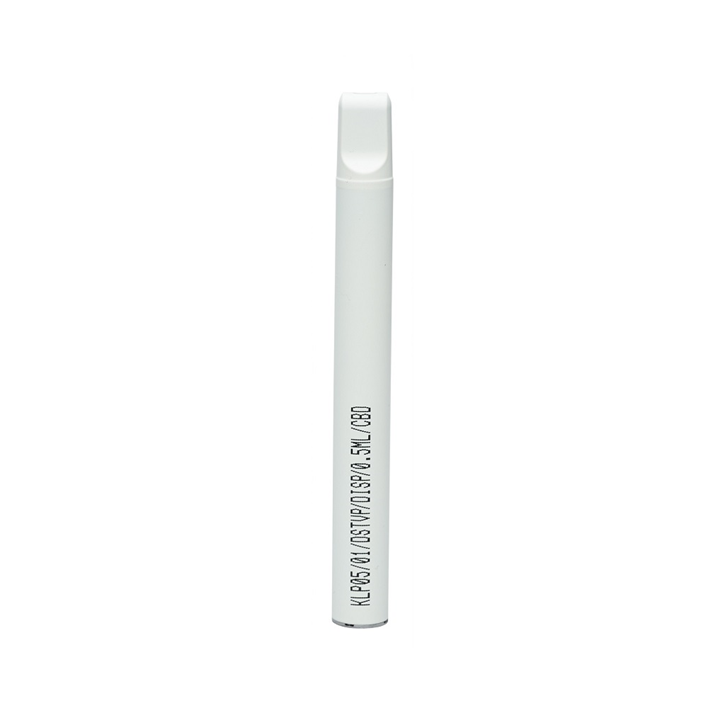 CBD Mint - Kolab - Disposable