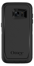 OtterBox Galaxy S7 edge Defender Case
