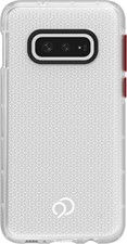Nimbus9 Galaxy S10e Phantom 2 Case