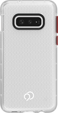 Nimbus9 Galaxy S10e Phantom 2 Case