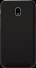 Nimbus9  Cirrus 2 Case For Samsung Galaxy J3 2018  /  J3v 3rd Gen  /  J3 Star  /  Express Prime 3  /  Amp Prime 3  /  J3 Achieve  /  Sol 3