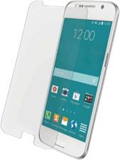KEY Galaxy S6 Glass Screen Protector
