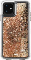 Case-Mate iPhone 11/XR Waterfall Case