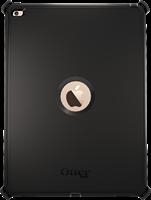 OtterBox iPad Pro 12.9 Defender Case